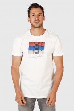 Brunotti Tanner Mens T-shirt(116641329)
