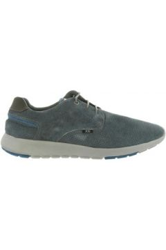 Chaussures Xti 47078(115579781)