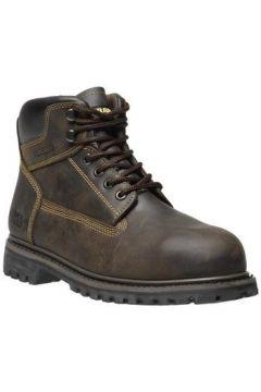 Boots Parade CHAUSSURES DE SECURITE TRUCK(115600627)