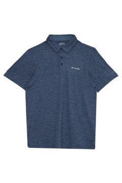 Columbia Polo T-Shirt(116508769)