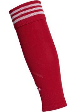 Chaussettes adidas Chaussettes de compression Team(115552566)