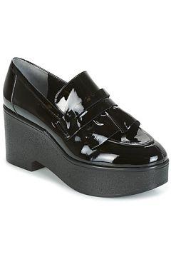 Chaussures Robert Clergerie XOCK(115388697)