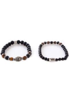 Bracelets Guess JUMS80025(115628205)