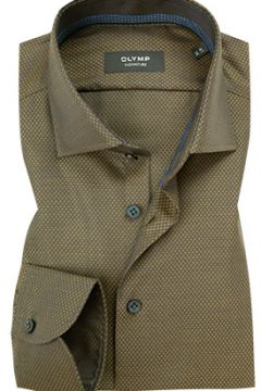 OLYMP Signature Tailored Fit 8541/64/49(121097476)
