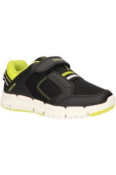 Chaussures enfant Geox J929BB 01443 J FLEXYPER(101617953)