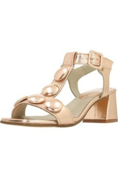 Sandales Deicolli 1SET114(115600179)