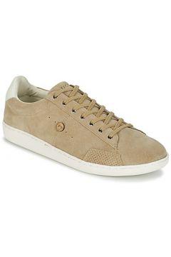 Chaussures Faguo HOSTA(115386471)