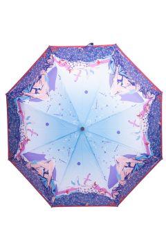 Зонт Eleganzza(123042222)