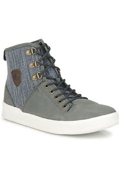 Chaussures Feud SUNSEEKER(88477467)