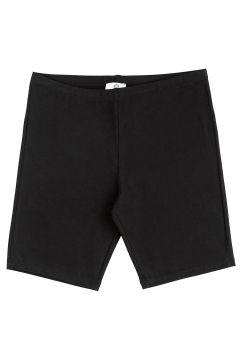 Zine Eve Shorts zwart(115811386)