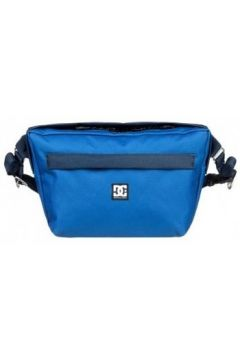 Sac banane DC Shoes Sac banane Hatchel Satchel 4.7L(115542637)