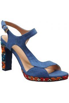Sandales Desigual Marylin(98494019)