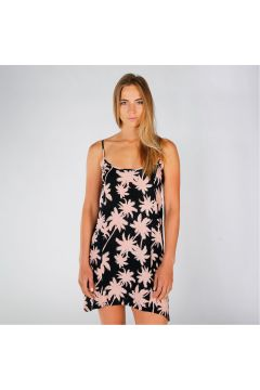 Brunotti Julia Women Dress(95034920)