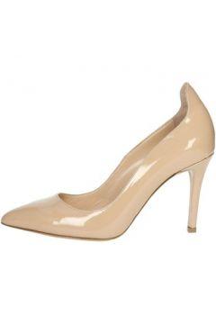 Chaussures escarpins Mariano Ventre G753(115570440)