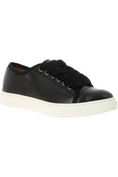 Chaussures Maria Mare 61278(115403480)