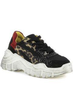 Chaussures Vitamina Tu Baskets(128000688)