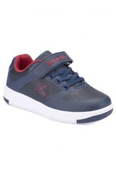 Kinetix Çocuk Ayakkabısı(110938867)