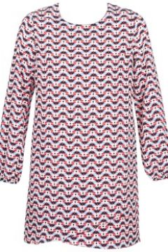 Robe Pepe jeans TRUDY(127902582)