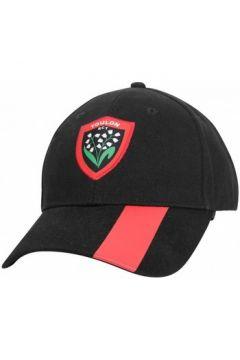 Casquette Hungaria Casquette Rugby Club Toulonnai(101697741)