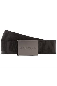 O\'Neill Logo Belt zwart(109159556)