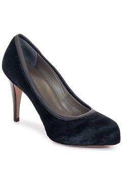 Chaussures escarpins Kallisté BOOT 5956(98768079)