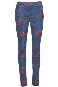 Jeans Roxy SUNTRIPPERS HIGH WAIST PRINTS(115455675)
