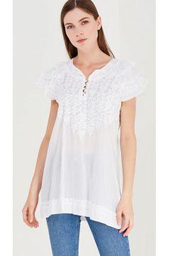 Блуза Fresh Cotton(104323446)