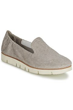 Chaussures Kennel Schmenger HELGA(101554547)