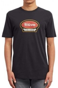 T-shirt Volcom T(115650949)