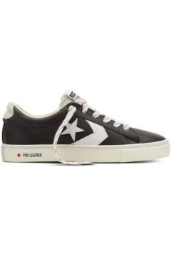 Chaussures Converse 164040C PRO LEATHER(101701376)
