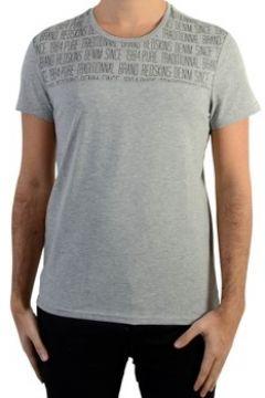 T-shirt Redskins Tee Shirt Brady Calder(115430910)