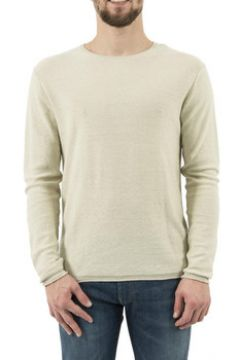 Pull Guess m92r36 linen(115462406)