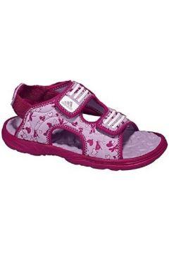 Sandales enfant adidas Sandale Tong Claquette Enfant Akwah 5 K(115616799)
