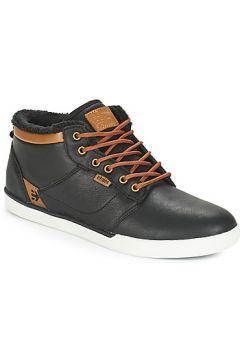 Chaussures Etnies JEFFERSON MID LX SMU(115401615)