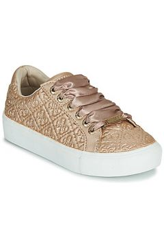 Chaussures enfant Guess MISSY(98466883)