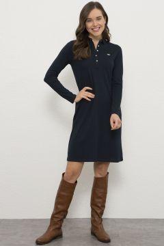 U.S. Polo Assn. Elbise(124926602)