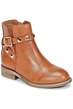 Boots enfant Young Elegant People CELIA(115389367)