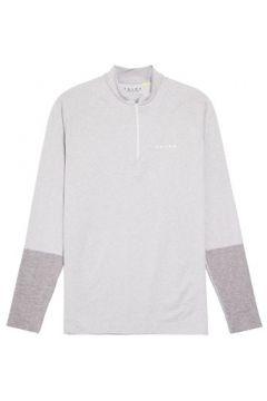 T-shirt Falke H Running T-shirt(115483951)