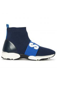 Sneakers(117295808)