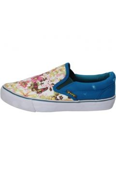 Chaussures F * * K -(88521450)