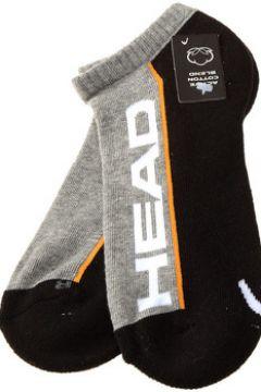Chaussettes de sports Head Chaussettes Socquettes - Tennis - Performance Quarter(128002621)