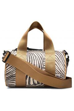Kabira Bags Small Shoulder Bags - Crossbody Bags Schwarz BAUM UND PFERDGARTEN(116951642)