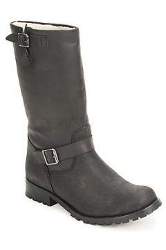 Boots D.Co Copenhagen DEVON BOOT(115460631)
