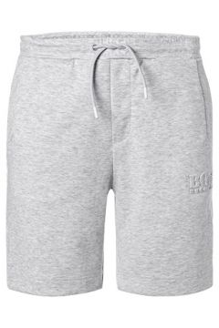 BOSS Sweatshort Headlo 50401525/057(78700151)
