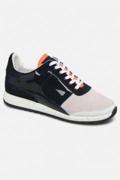 SALE -40 Piola - CALLAO - SALE Sneaker für Herren / mehrfarbig(111580166)