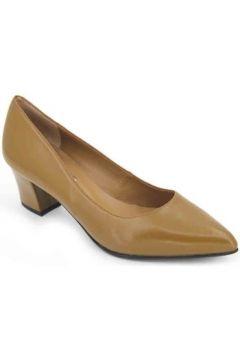 Chaussures escarpins Estiletti 2413 Zapatos de Vestir de Mujer(127930456)
