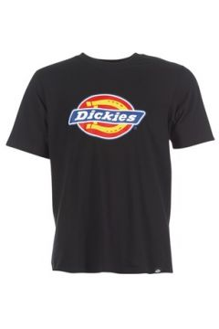 T-shirt Dickies HORSESHOE TEE(115607212)