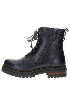 Ботинки DAKKEM(126148871)
