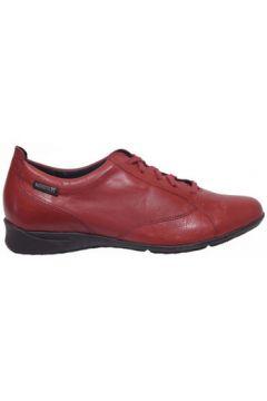 Chaussures Mephisto valentina(115507266)