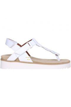 Sandales Benvado MARZIA(128033915)
